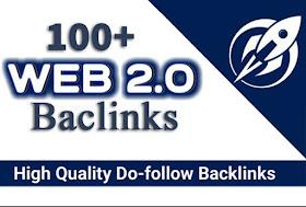 Web 2.0 Profile Backlinks List Archives ...