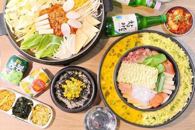 28526993962 6d10a6e1b3 c - 台中韓式料理│5間7月份新開幕韓式料理攻略懶人包