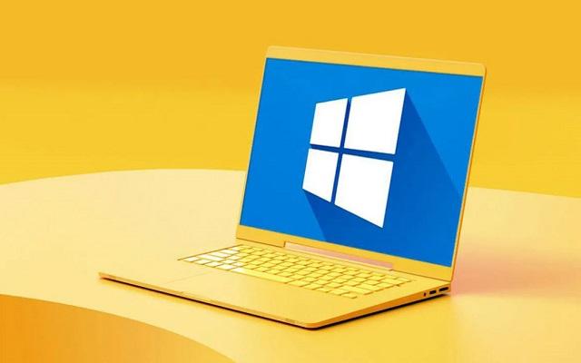 مايكروسوفت ,tpm 2.0,windows,