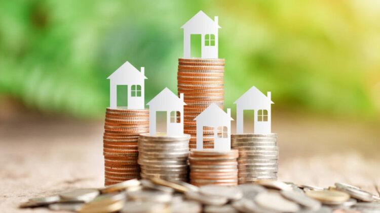 Crowdfunding y fideicomiso inmobiliario, la inversión colectiva resiste a la crisis