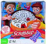 http://theplayfulotter.blogspot.com/2017/05/scrabble-alphabet-soup.html