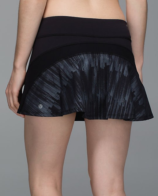 lululemon ace-skirt