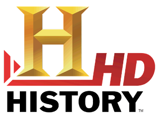 History Channel HD Polska TV