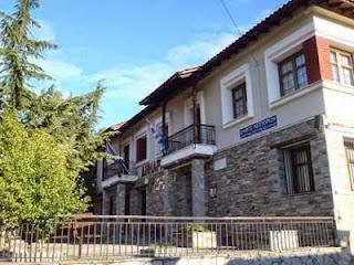 Στα …δικαστήρια ο δήμος Νεστορίου για τη ΔΕΡΑΣΕΝ