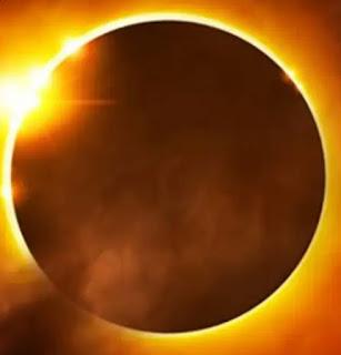 Latest Trending New Solar Eclipse December 2020 Live watch