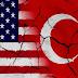 ΠΡΟΑΝΑΓΓΕΛΙΑ ΠΟΛΕΜΟΥ! «Έρχεται πολεμική σύρραξη μεταξύ ΗΠΑ και Τουρκίας»