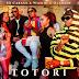 Download MP3: Olamide – Totori Ft. Wizkid & Id Cabasa
