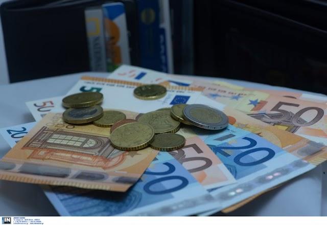 Επίδομα αδείας 2021: Ποιος θα το πληρώσει σε όσους ήταν σε αναστολή σύμβασης
