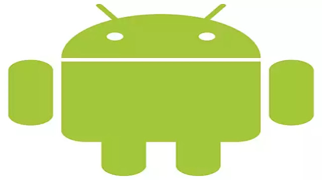 what to do when you want data recovery in android