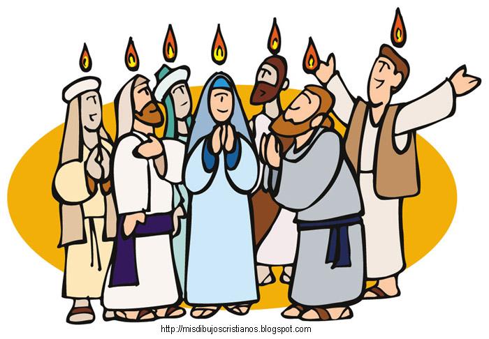 Dibujos Clase De Religion: MATERIALES DE RELIGIÓN CATÓLICA: Dibujos Para Colorear
