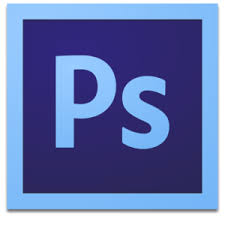 http://downloadprograms77.blogspot.com/2016/07/2016-download-photoshop.html