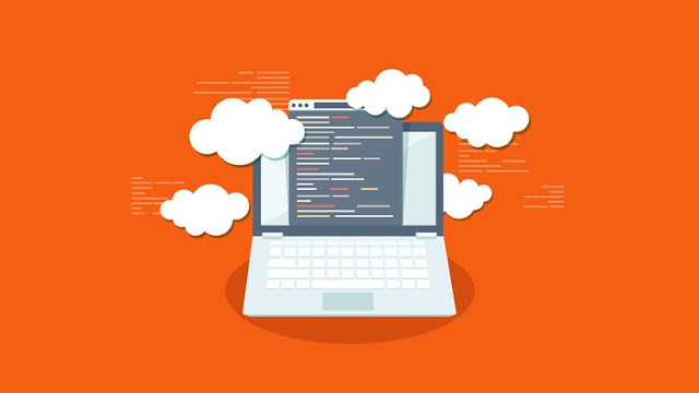 Development, Developer, Programming, Programming Languages,free udemy course