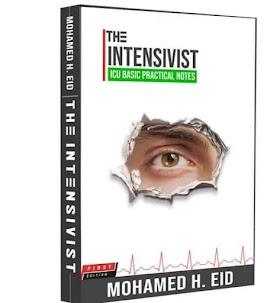 The Intensivist