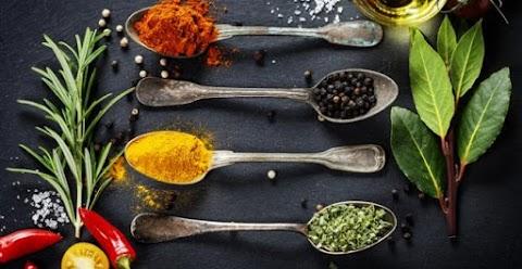 Hatékony természetes gyógymódok, gyógynövények fejfájásra