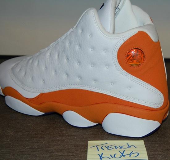 ef80fc8a901b ajordanxi Your  1 Source For Sneaker Release Dates  Air Jordan 13 ...