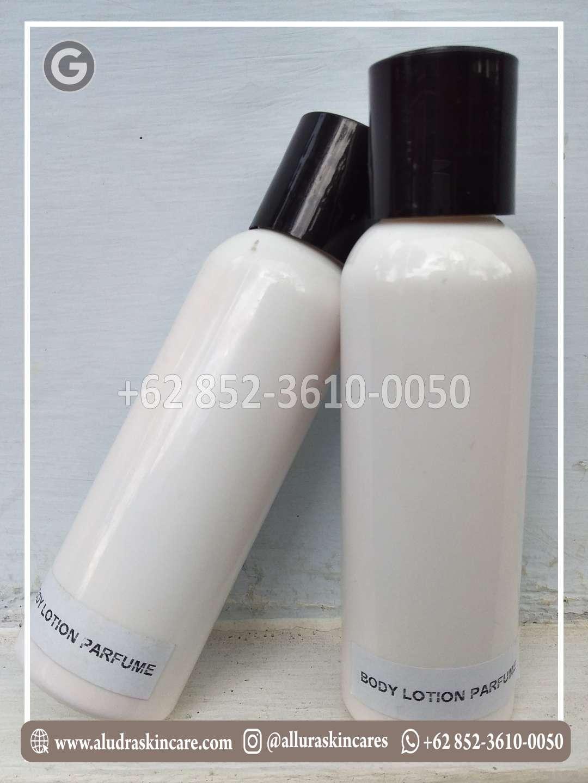 lotion pemutih badan terbaik | +62 852-3610-0050