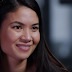 Fil-Australian Melanie Perkins becomes the youngest Aussie billionaire at the age of 32