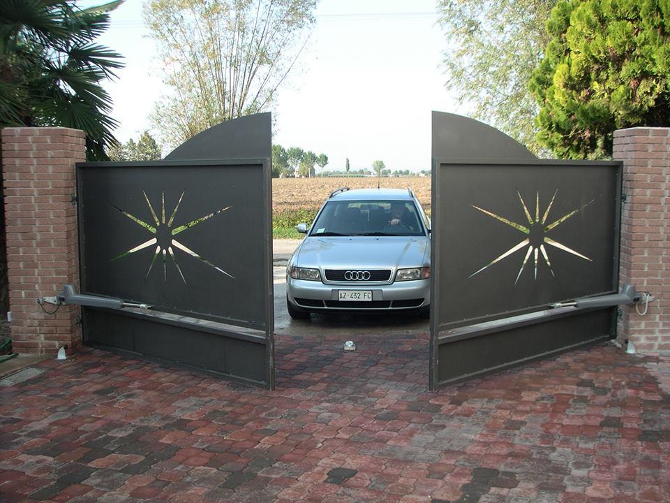 Verin porte de garage elegant verin porte de garage with - Verin pour porte de garage basculante ...