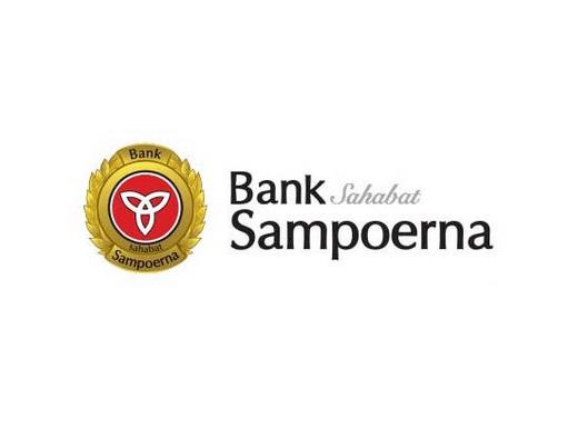 Lowongan Kerja PT Bank Sahabat Sampoerna Terbaru 2021