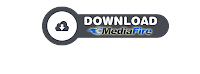 http://www.mediafire.com/file/67m827d5c934p6c/Mendez+-+Humano+%28EP%29+%5B2017%5D.rar