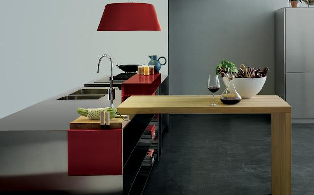 mesa integrada cocina14