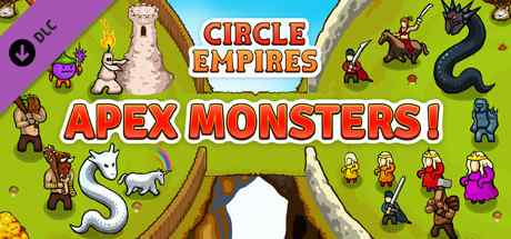 free-download-circle-empires-apex-monsters-pc-game