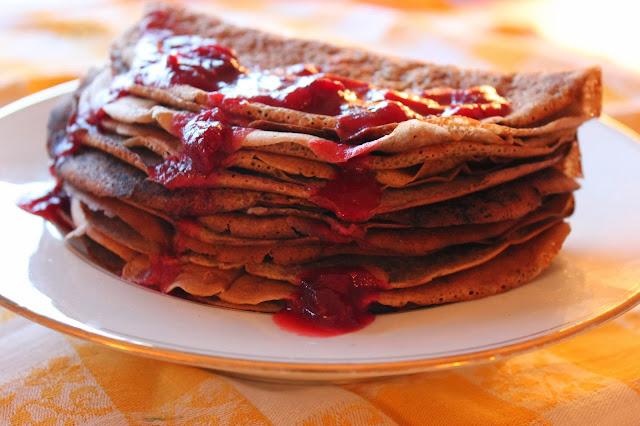 https://cuillereetsaladier.blogspot.com/2014/02/petites-crepes-boulangeres-et-sauce-aux.html