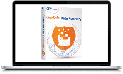 OneSafe Data Recovery Professional 8.0 Full Version