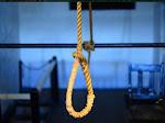 Anak Pemenggal Ayah Kandung  Tewas Bunuh Diri Di Sel Tahanan