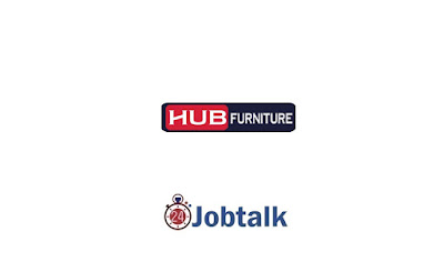 HUB Furniture Egypt Internship | Marketing Intern