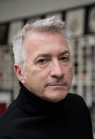 CHRISTOPHER SCOATES TO LEAD NEW YORK'S MUSEUM OF ARTS AND DESIGN