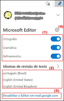 extensão-editor.jpg
