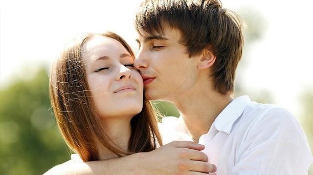 Saran Jitu Singkirkan Rasa Cemas Dalam Kehidupan Seks