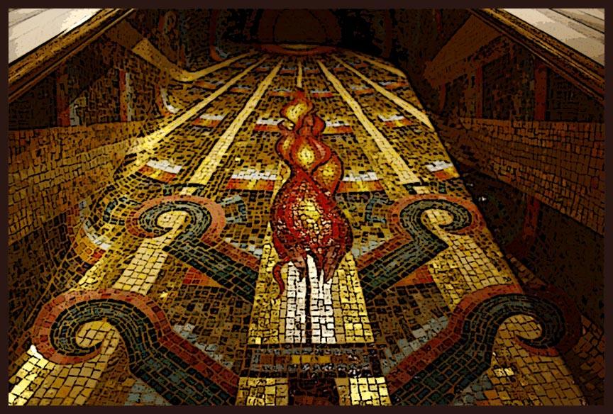 Deity Mazludeh Empyreal Lord Agathian Pathfinder Wwwpicsbudcom
