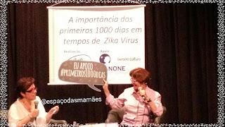 Dra Ana Escobar