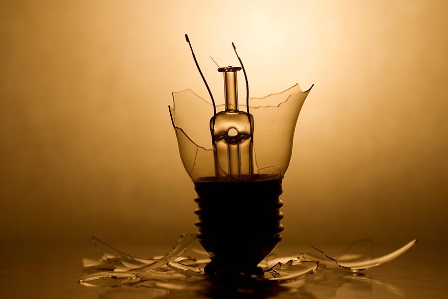 Best Light Bulb For Low Profile Pendant Kitchen
