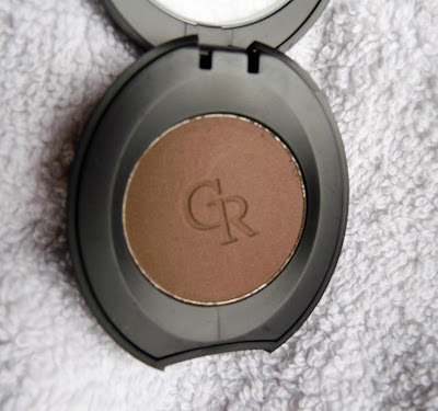 golden-rose-eyebrow-powder-106