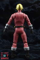 Lightning Collection Zeo Cogs 14