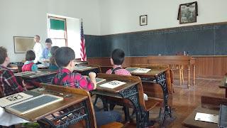 duval public schools getting old