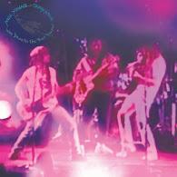 Neil Young & Crazy Horse - Rust Bucket - DVD