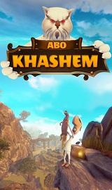 Abo Khashem-TiNYiSO