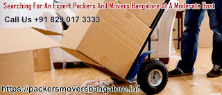 [Imagen: packers-and-movers-bangalore-2.jpg]