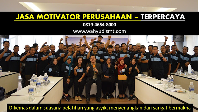 "MOTIVATOR PERUSAHAAN, JASA MOTIVATOR PERUSAHAAN, MOTIVATOR KARYAWAN, TRAINING MOTIVASI KARYAWAN, JASA MOTIVATOR JAKARTA, JASA MOTIVATOR SURABAYA, MOTIVATOR PERUSAHAAN di  Banda Aceh MOTIVATOR PERUSAHAAN di  Medan MOTIVATOR PERUSAHAAN di  Padang MOTIVATOR PERUSAHAAN di  Pekanbaru MOTIVATOR PERUSAHAAN di  TanjungPinang MOTIVATOR PERUSAHAAN di  Jambi MOTIVATOR PERUSAHAAN di  Bengkulu MOTIVATOR PERUSAHAAN di  Palembang MOTIVATOR PERUSAHAAN di  Pangkalpinang MOTIVATOR PERUSAHAAN di  Bandar Lampung MOTIVATOR PERUSAHAAN di  Serang MOTIVATOR PERUSAHAAN di  Bandung MOTIVATOR PERUSAHAAN di  Jakarta MOTIVATOR PERUSAHAAN di  Semarang MOTIVATOR PERUSAHAAN di  Yogyakarta MOTIVATOR PERUSAHAAN di  Surabaya MOTIVATOR PERUSAHAAN di  Denpasar MOTIVATOR PERUSAHAAN di  Mataram MOTIVATOR PERUSAHAAN di  Kupang MOTIVATOR PERUSAHAAN di  Tanjungselor MOTIVATOR PERUSAHAAN di  Pontianak MOTIVATOR PERUSAHAAN di  Palangkaraya MOTIVATOR PERUSAHAAN di  Banjarmasin MOTIVATOR PERUSAHAAN di  Samarinda MOTIVATOR PERUSAHAAN di  Gorontalo MOTIVATOR PERUSAHAAN di  Manado MOTIVATOR PERUSAHAAN di  Mamuju MOTIVATOR PERUSAHAAN di  Palu MOTIVATOR PERUSAHAAN di  Makassar MOTIVATOR PERUSAHAAN di  Kendari MOTIVATOR PERUSAHAAN di  Sofifi MOTIVATOR PERUSAHAAN di  Ambon MOTIVATOR PERUSAHAAN di  Manokwari MOTIVATOR PERUSAHAAN di  Jayapura INFO LEBIH LENGKAP UNTUK "" JASA MOTIVATOR PERUSAHAAN ""  BISA WA :   ( 081946548000 )     BACA JUGA :   TIPS MEMOTIVASI KERJA KARYAWAN MOTIVATOR PERUSAHAAN DI INDONESIA  JASA MOTIVATOR JAKARTA JASA MOTIVATOR SURABAYA  PEMBICARA SEMINAR MOTIVASI TERBAIK TUJUAN TRAINING MOTIVASI UNTUK KARYAWAN  • harga motivator indonesia  • motivator indonesia terbaik  • motivator indonesia 2019  • motivator indonesia murah  • daftar menjadi motivator  • motivator muda indonesia 2018  • motivasi kerja adalah dan contohnya  • motivasi kerja dipagi hari  • kata-kata motivasi kerja karyawan  • caption semangat kerja  • kata motivasi kerja islam  • motivasi kerja islami  • doa motivasi kerja  • materi br"