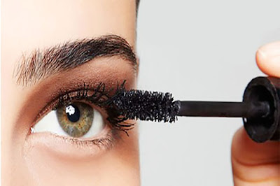 Best Way Remove Waterproof Mascara From Eyes