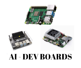 Another Raspberry pi 64-bit Operating System with KVM