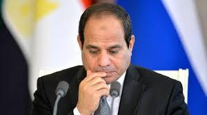 أخر اخبار مصر اليوم | قانون يغضب المصريين وخاصة الصعايدة | ارحل ياسيسي