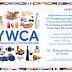 YWCA Bazaar 2018
