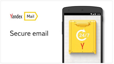 Yandex.Mail APK for Android - Approm.org MOD Free Full Download Unlimited Money Gold Unlocked All Cheats Hack latest version
