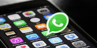 2021'de WhatsApp'a alternatif mesajlaşma uygulamaları bulma ilgisi arttı. Ancak bu ani artışın arkasında ne var?
