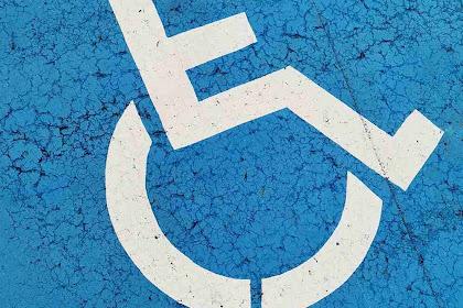 Hak Disabilitas yang Tidak Boleh Dilupakan